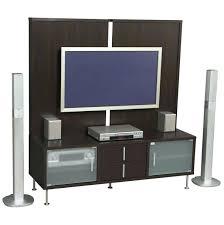 tv stand zoom bespoke tv cabinet cozy zoom 17 trendy bespoke tv
