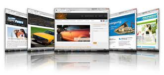 webseiten design webdesign neuwied webseiten für lokale unternehmen im raum neuwied