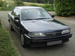 1990 toyota camry vin 4t1sv24e6lu237080 autodetective com