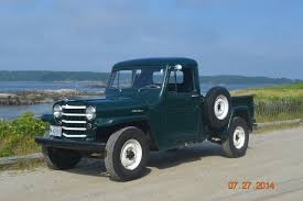 floating jeep 1950 willys jeep pickup truck jeep pinterest jeep pickup