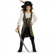 Halloween Pirate Costume Ideas History Pirates Pirate Costumes Halloween Costume Ideas
