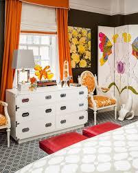 Best Jonathan Adler Designs Images On Pinterest Jonathan - Jonathan adler bedroom