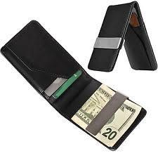 credit card money clip ebay