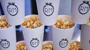 royal monceau la cuisine la cuisine hôtel royal monceau in restaurant reviews