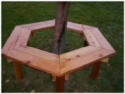 Tree Bench Ideas Plastic Garden Storage Sheds South Africa Building Shed Kits