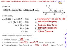 solving equations by combining like terms worksheet worksheets
