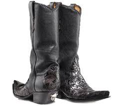 s roper boots australia liberty boot co s 42 muertos cowboy boot herbert s boots and