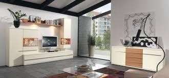 wanddeko wohnzimmer ideen moderne deko ideen wohnzimmer mbelideen über die wanddeko
