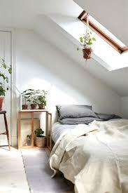 best 10 small loft bedroom ideas on pinterest mezzanine and
