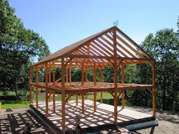 Two Story Barn Plans 2 Story Pole Barn House Plans So Replica Houses