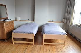 chambre hote liege w allons nous dormir chambre d hôtes liège