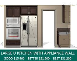 Buy Direct Cabinets 28 Buy Direct Cabinets Sacramento Buy Direct Kitchen