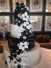 request a wedding cake quote online from cake among us bakery u0026 donuts