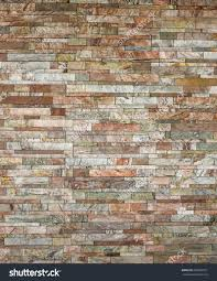 bathroom wall texture ideas tile bathroom pictures affordable brown pink s color ideas wall