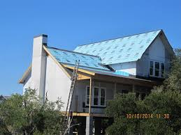 Sips House Kits How Much Will My Sip Building Kit Cost U2013 Innova Eco System