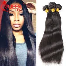 best hair on aliexpress elegant queen hair aliexpress