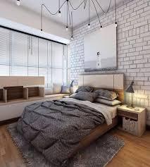 Scandinavian Home Decor Shop Danish Furniture Uk Teak Bedroom Scandi Side Table Scandinavian Design Bedroom Furniture Interior