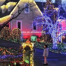 christmas outdoor christmas laser lights for sale on ebay solar