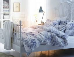 Country Duvet Covers Quilts King Quilt Duvet Cover 3 Pcs Set Ikea Emmie Land French Country