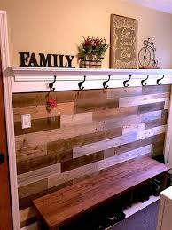 Interiors Made Easy 121 Best Diy Timberchic Images On Pinterest Sticks Wood