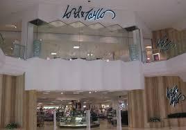 lord twelve oaks mall