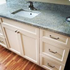 Merit Kitchen Cabinets Testimonials Studio 16 Kitchen Bath Lighting Smithers Bc