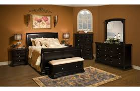 queen bedroom sets for sale queen size bedroom sets clearance bed set on sale for design ideas