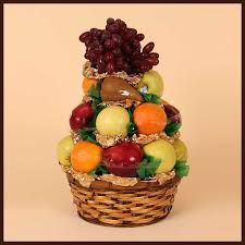 bakery gift baskets bf mazzeo groceries bakery gift baskets produce fill your