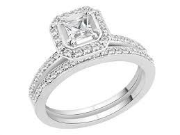 bridal sets uk the bridal suite diamond bridal sets engagement and wedding ring