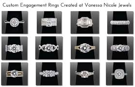 engagement ring stores wedding rings stores jewelry stores enjoy the engagement ring