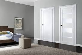best of modern interior doors nj