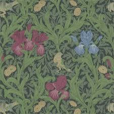 william morris wallpaper wallpaper galleries