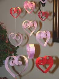 valentines day home decorations valentine awesome valentines day cakeg ideas best home design on