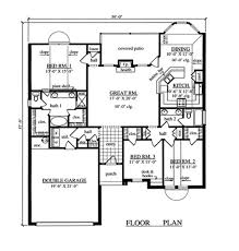 2 story house plans dog trot house design and decorating 2 story