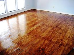 Laminate Flooring Over Concrete Basement Best Flooring For Basement Over Concrete U2014 Optimizing Home Decor