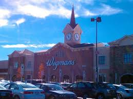 wegman s announces opening date for bergen county store wyckoff