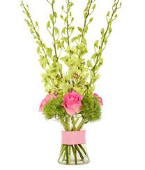 orchid bouquet splendid orchid bouquet at from you flowers