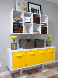 Yellow Console Table The Best Place For Console Table U2013 Univind Com