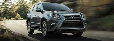 lexus certified pre owned lease featured lexus specials tx lexus dealer in san antonio