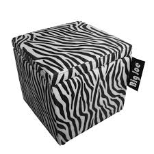 furniture zebra print round coffee table and round zebra ottoman