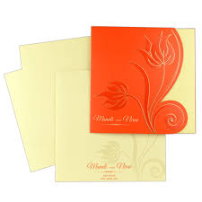 sikh wedding invitations buy online sikh wedding cards punjabi invitation cards