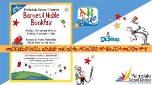 Barnes And Noble Palm Springs Ca Psd Book Fair Remake Jpg
