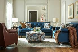 Sofas Center La Z Boyclining by Style Finder