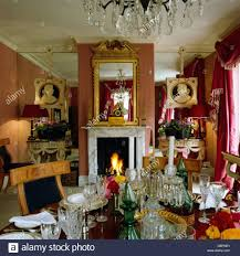 articles with mirrored fireplace surround tag superb mirrored