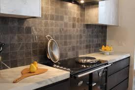 kitchen cabinets in ri affordable granite marble quartz countertops in rhode island ri