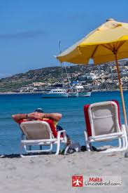 the top 10 best beaches in malta hidden gems and tips