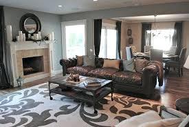 ikea living room rugs ikea area rugs for living room ironweb club