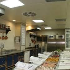 cours de cuisine ritz école ritz escoffier cooking schools 15 place vendôme place