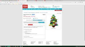 buyer beware 5004943 lego christmas tree u2014 brickset forum