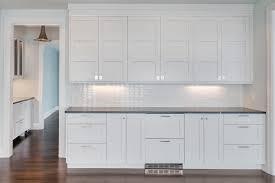 fresh finger pulls for kitchen cabinets kitchen cabinets